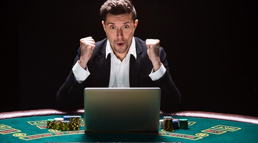Найкращі пропозиції бонусів в казино
